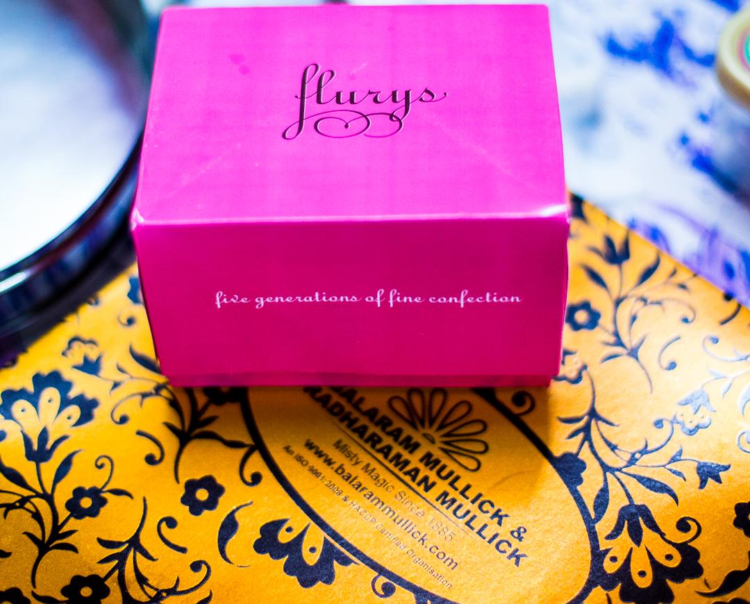 Flurys-and-Balaram-Mullick-Boxes