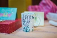 Good-Earth-Chai-Mug