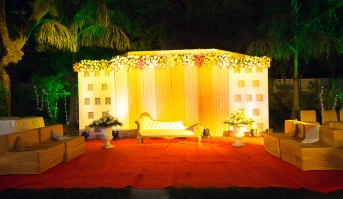 Raghavendra-Tarini-145